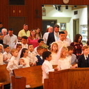 First Holy Communion 2019 photo album thumbnail 3